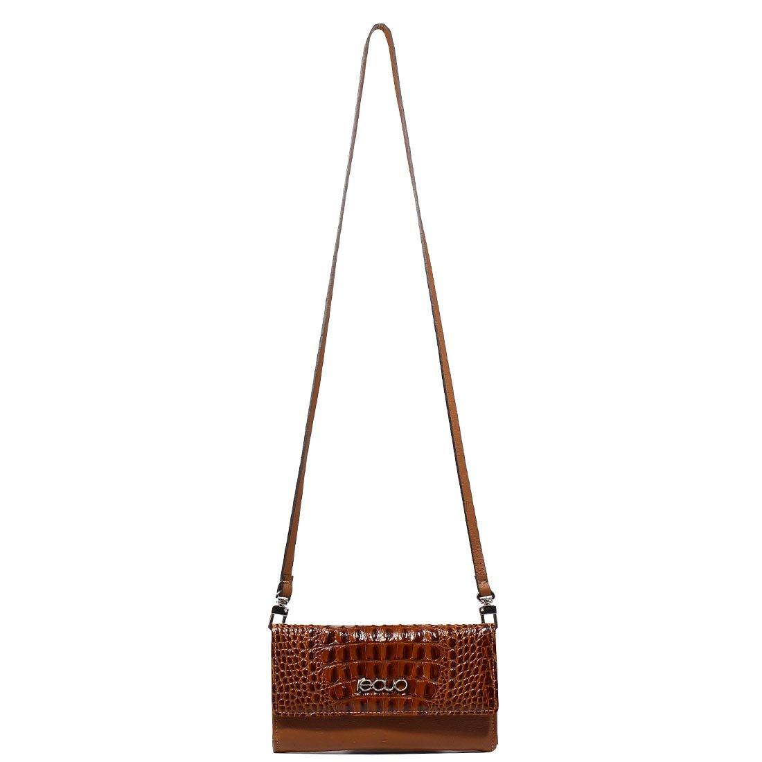 d7542bcd898f4 Loja Recuo Fashion Bag | Bolsas em Couro Legítimo | Pesquisa