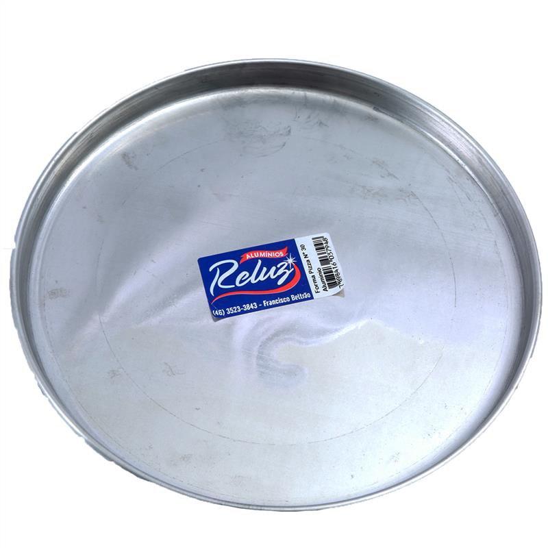 5125a4550 https://www.seegalas.com.br/produto/garrafa-de-agua-1-5l-diversas ...